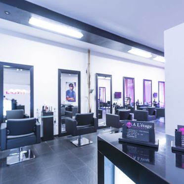 presentation-a-letage-coiffure-fribourg-romandie