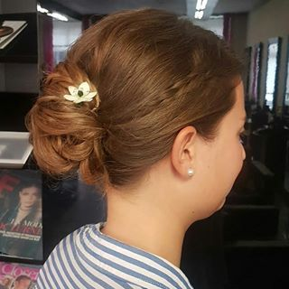 realisation-a-letage-coiffure-fribourg-romandie